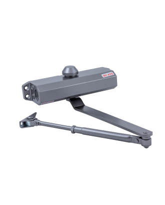 Door Closer Sofab - 65KG