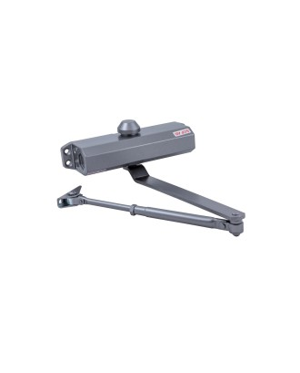 Door Closer Sofab - 25KG