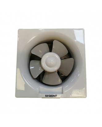 Ventilating Fan metal sheet - size 25*25 127/220 voltage (SORIENT)