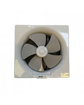 Ventilating Fan  metal sheet - size 35*35 127/220 voltage (SORIENT)