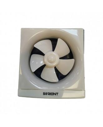 Ventilating Fan Plastic - size 30*30 127/220 voltage (SORIENT)