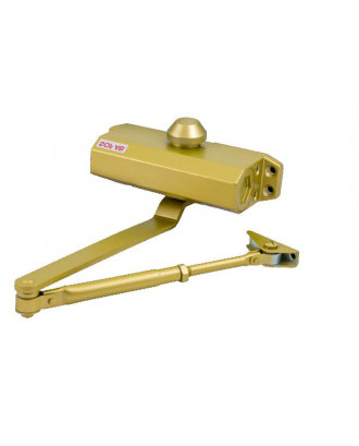 Door Closer Sofab - 45KG
